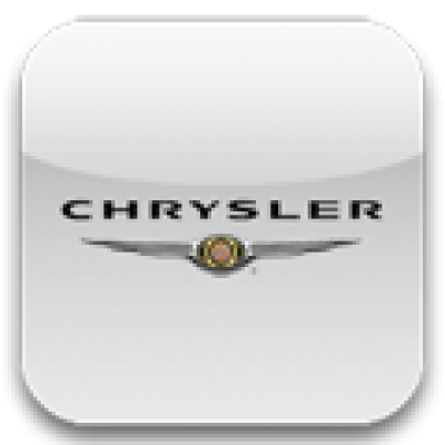 Защита Chrysler